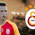 Olimpiu Moruțan nu este pe placul turcilor. Ce au scris jurnaliștii despre fotbalistul român