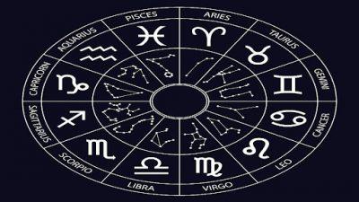 Horoscop 6 septembrie 2021. Zodia care se reapropie de partenerul de viață