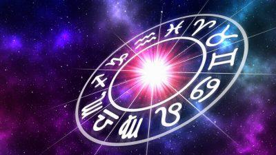 Horoscop zilnic 2 septembrie. Zodia care trebuie să fie foarte atentă la cheltuieli