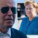 Joe Biden, prima reacție despre alegerile din Germania. Ce a spus după înlocuirea Angelei Merkel