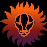 Horoscop zilnic 17 septembrie