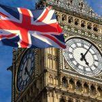 Cum intri în Marea Britanie de la 1 octombrie 2021. Informații utile pentru toți românii