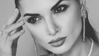 Viața secretă a Ramonei Gabor din Dubai. Totul despre relația misterioasă pe care o are de 8 ani EXCLUSIV