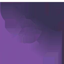 Horoscop zilnic 11 septembrie