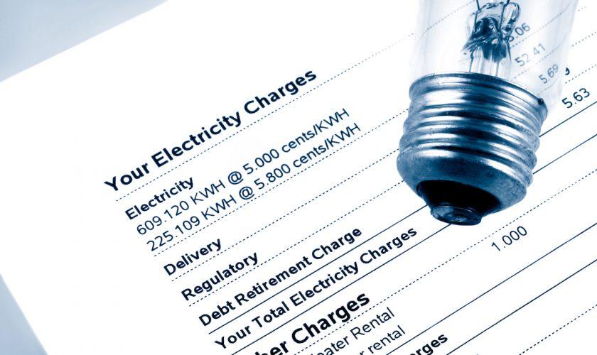 Cele mai mici facturi la electricitate din Uniunea Europeană. Pe ce loc se află Bucureștiul