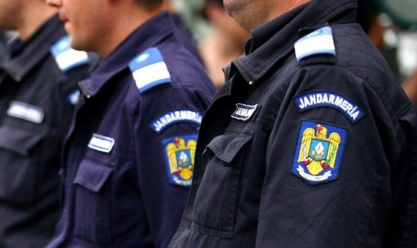 Schimbare majoră pentru polițiști și jandarmi. Toți românii trebuie să afle asta