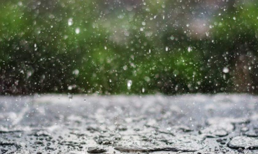 Alertă meteo. Vremea se schimbă brusc în România, de ce vom avea parte până sâmbătă
