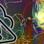 Alertă meteo. Fenomenul periculos care va lovi România. Directorul ANM, anunţ de ultimă oră
