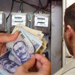 Soluţia găsită de un român ca să nu mai plătească mult la curent. Ce şi-a montat în casă