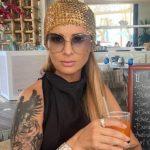 Anamaria Prodan ajunge marți la tribunal. Ce se întâmplă în scandalul pentru bani