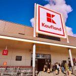 Anunţul Kaufland pe care trebuie să-l ştie toţi clienţii români. Eşti răsplătit pe loc la casierie dacă faci şi tu asta