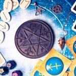 Horoscopul banilor 25-31 octombrie 2021. Zodia care își găsește un loc de muncă bănos