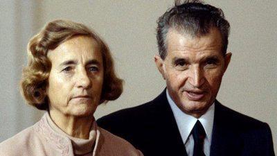 Ce interdicție majoră aveau artistele pe vremea lui Ceaușescu. Ileana Șipoteanu a făcut mărturisirea EXCLUSIV