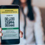 Condiţia pe care trebuie să o îndeplinească românii fără certificat verde pentru a avea acces într-o instituţie publică pentru o plată urgentă
