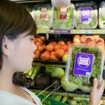 Cum trebuie să alegi produsele bio, de fapt. Detaliile la care trebuie să fie atenți românii