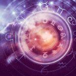 Horoscop duminică, 24 octombrie. Zodia care va fi nevoită să facă o cheltuială uriaşă. Îşi va pierde toate economiile