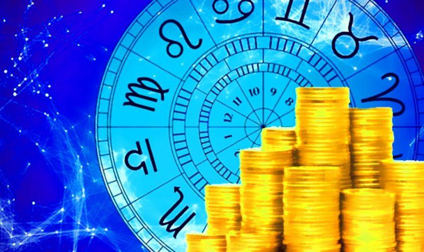 Horoscop zilnic 14 octombrie. Zodia care azi musai trebuie să economisească bani