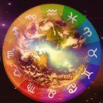 Horoscop zilnic 29 octombrie. Zodia care va avea azi certuri crunte din cauza banilor