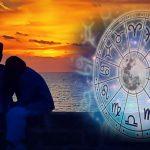 Horoscopul dragostei pentru luna noiembrie. Ce zodii vor începe o relație în această lună