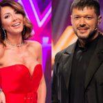 Ilinca Vandici, revenire surpriză la 'Bravo, ai stil!'. Ce va face Victor Slav