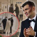 În ce stare se află soacra Simonei Halep. Toni Iuruc, surprins extrem de agitat pe holurile spitalului în care este internată mama sa