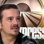 Mihai Petre a sărit la bătaie la Asia Express. Ce s-a întâmplat în munții din Georgia