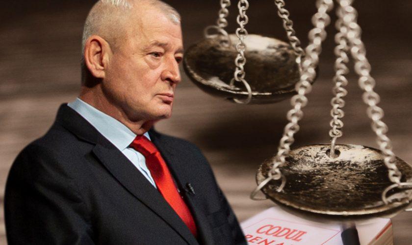 Procesul lui Sorin Oprescu s-a încheiat. Pedeapsa maximă pe care o poate primi pentru fapte grave de corupţie