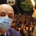 Certificatul verde nu va fi obligatoriu în biserici şi la reuniunile religioase. Raed Arafat a explicat motivul acestei decizii