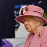 Regina Elisabeta a II-a, de urgenţă la spital. Suverana are mari probleme de sănătate