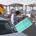 Reguli schimbate pentru călătoriile în Spania. Ce trebuie să afle românii