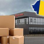 Compania care a achiziționat o fabrică nouă în România. Ce produse vor lansa pe piață