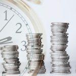 Ai pensie privată? Atunci trebuie neapărat să afli această informație utilă