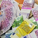 Vin 358 de milioane de euro de la UE. Cine sunt românii care vor beneficia de acești bani