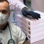 Medicul Adrian Marinescu dezvăluie lista tratamentelor stabilite de Comisia Europeană pentru tratarea infecției cu Covid-19. Care dintre acestea se găsesc în țara noastră, de fapt