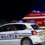 Tragedie în Hunedoara. Un bărbat de 43 de ani a murit în timpul unui meci de fotbal, sub privirile disperate ale fiului și ale prietenilor
