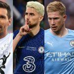 """Câștigătorul """"Balonului de Aur"""" 2021 s-a aflat deja, cu o lună înainte de ceremonie? Cine e fotbalistul anului"""