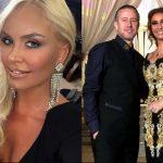 Vica Blochina, intervenție în divorțul Reghecampf – Anamaria Prodan: 'Nu te mai face cunoscută prin minciuni'
