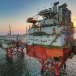 Tranzacție uriașă între România și SUA. Romgaz a cumpărat gazele din Marea Neagră