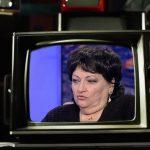 Mihai Gâdea primește o nouă lovitură la Antena 3. CNA îi scutură de bani din cauza Monicăi Pop