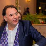 """Cum a reuşit Mohammad Murad să facă o avere colosală în România: """"Dacă nu iei trei ţepe, nu eşti om de afaceri"""""""