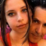 Relația actuală dintre fata Andreei Marin și Ștefan Bănică jr: 'Tata nu vorbește foarte mult'
