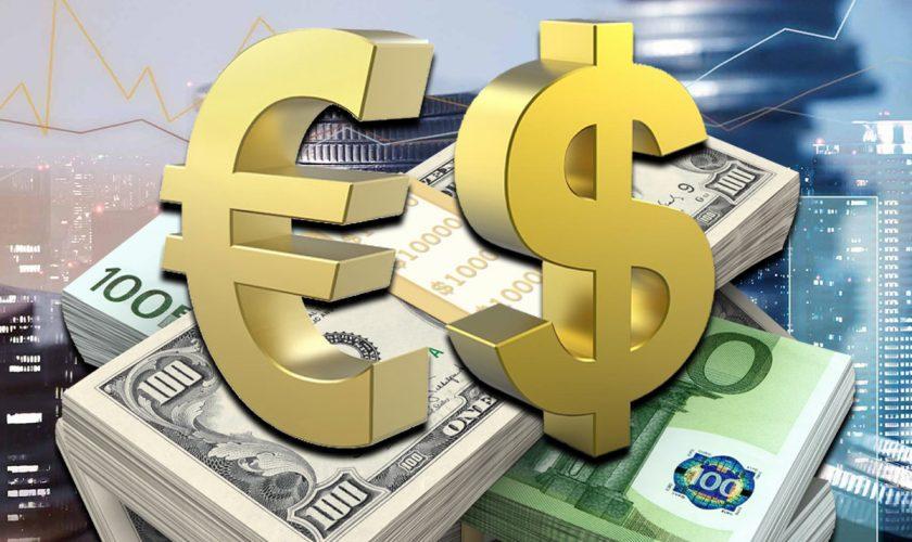 Curs BNR 14 octombrie 2020. Care este prețul monedei euro