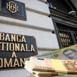 Curs BNR pentru 28 octombrie 2021. Criza politică și economică adâncește deprecierea leului