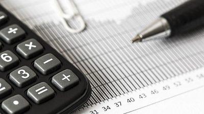 Ce datorie externă are România până în octombrie 2021