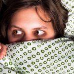Ai coșmaruri des? Ce greșeli majore comiți înainte de a te culca. Nu le mai face