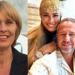 Fosta soție a lui Reghecampf, dezvăluiri șocante: 'Anamaria Prodan s-a culcat cu Laurențiu când eram împreună'