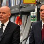 Frații Dedeman dau o nouă lovitură în România! Super afacerea în care investesc