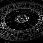Horoscop zilnic, 17 octombrie. Zodia care va fi bântuită de amintiri