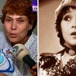 Ioana Tufaru, mărturie tulburătoare despre Anda Călugăreanu. Ce a spus despre mama ei care ar fi împlinit 75 de ani EXCLUSIV