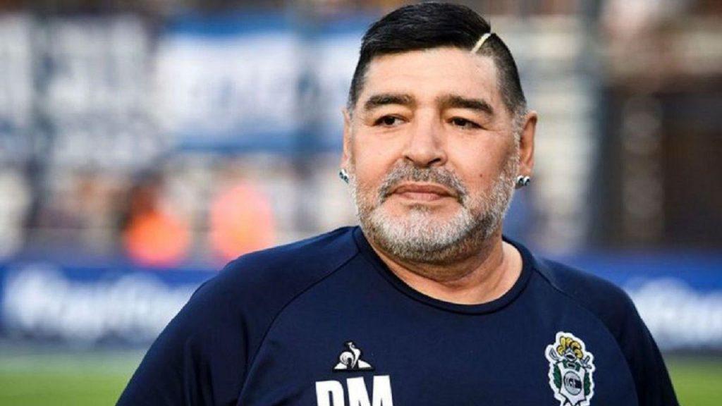 Diego Maradona, o moarte încă plină de controverse. Ce susține fostul avocat al marelui jucător